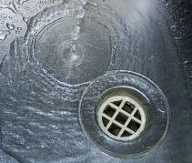 Bay View Drain Cleaning