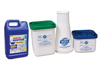 Unclog Toilet Chemical Products