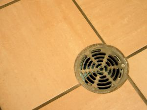 Grafton Drain Cleaning