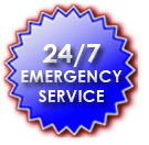 24/7 Sewer Drain Cleaning Service Milwaukee